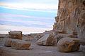 Masada 16317 (11819542643).jpg