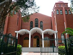 Greek Orthodox churches in New South Wales - Wikiwand