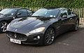 Maserati GranTurismo - Flickr - exfordy (2).jpg