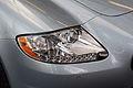 Maserati Quattroporte 02.jpg
