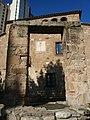 Masia Torre Rodona P1520598.jpg
