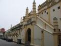 Masjid Abdul Gaffoor, Sep 06.JPG