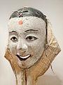 Masque de Corée (musée Guimet) (6996881596).jpg