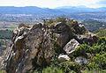 Massís del Montgó, roca.jpg