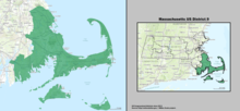 Massachusetts US Congressional District 9 (since 2013).tif