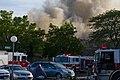 Massive Condominium Complex Fire Prospect Heights Illinois 7-18-18 2695 (42598948575).jpg