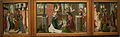 Master of the Wenemaer Triptych - Scenes from the Life of Christ (Ghent).jpg