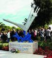 Matéo Mornar - Monument aux mort du crash Nice-Ajaccio.jpg