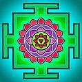 Matangi yantra color.jpg