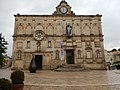 Matera-Palazzo Lanfranchi-6669R.jpg