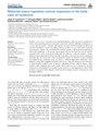 Maternal status regulates cortical responses to the body odor of newborns.pdf