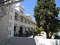 Matjiesfontein Lord Milner Hotel 11.JPG