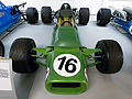 Matra MS9 front Donington Grand Prix Collection.jpg