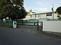 Matsudo kurigasawa junior highschool01.jpg