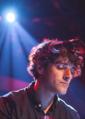 Matt Mondanile - 2015 - Ducktails.png