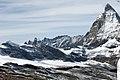 Matterhorn (3679539302).jpg