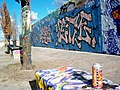 Mauerpark - wAll of fAme - panoramio.jpg