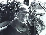 Maurice Vincent Wilkes 1974.jpg