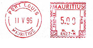 Mauritius stamp type A4.jpg