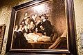 Mauritshuis IMG 9438 (34761376426).jpg