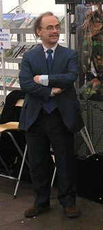 affiche Maurizio Nichetti