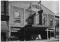 Mautes Theater Irwin Pa facade.png