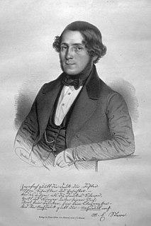 Max Emanuel Stern