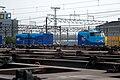 May2010-Mc250-4.jpg