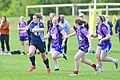 May 2017 in England Rugby JDW 9159-1 (33861560813).jpg