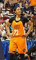 Maya Moore at 2015 All-Star game.jpg