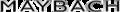 Maybach logo.png