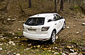Mazda CX-7 - Flickr - David Villarreal Fernández (15).jpg