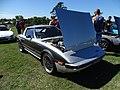 Mazda RX7 (38825518901).jpg
