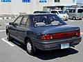 Mazda familia bg5p interplay 1 r.jpg