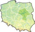 Mazowieckie (EE,E NN,N).png