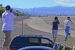 McCarran International Airport Plane Spotters (10011504954).jpg