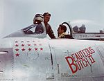 McConnell in F-86 cockpit.jpg