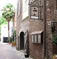McCradys-tavern-entrance-sc1.jpg