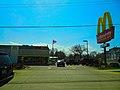 McDonald's® - panoramio (36).jpg