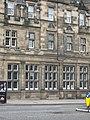 McDonald Road library, Edinburgh-012.jpg