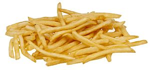 McDonalds-French-Fries-Plate.jpg
