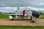 McDonnell F-4C Phantom II '37567 - FJ-567' (29824639673).jpg