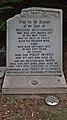 McDonnell gravestone, St Austin's, Grassendale.jpg