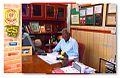 Me Leroy D. Jean-Francois-Directeur-Fondateur-College Christ-Roi.jpg