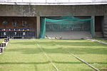 Meari Shooting Range. Pyongyang, North Korea. (2604013922).jpg