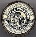 Mecca Compound Camels Tin.jpg