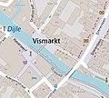 Mechelen Vismarkt OSM.jpg
