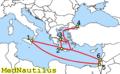 MedNautilus-route.png