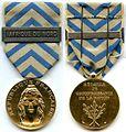 Medaille de la Reconnaissance de la Nation.jpg