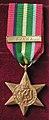 Medal, campaign (AM 2000.26.19-5).jpg